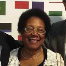 Beatrice Martis | bestuurslid SPLIKA