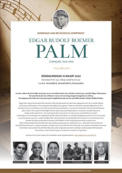 Flyer Hommage E.R. Palm_15mrt-1