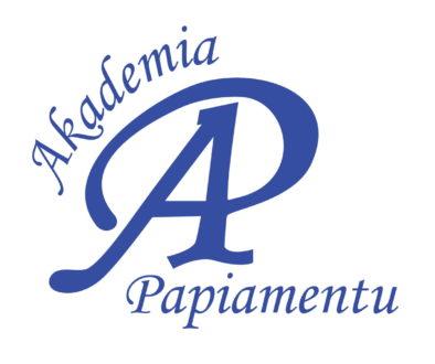 akademia-papiamentu-final-1